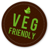 vegetarian e vegan friendly